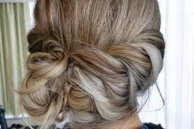 upsweep for medium length hair 26 gorgeous braided updos you must try