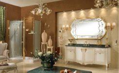 Bathroom Design In Pakistan Kitchen Design In Pakistan Photo Of Worthy Pakistani Kitchen