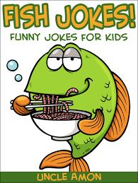 smashwords u2013 monster jokes funny jokes for kids u2013 a book by uncle
