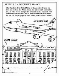 army coloring book tornado alley prog u0027tea party patriots u0027 constitution coloring