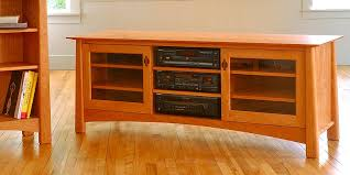 media consoles furniture high end media console miketechguy com