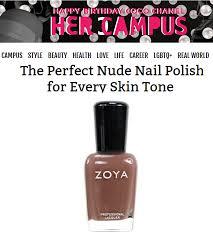 skin tone archives zoya blog