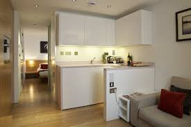 Kitchen Cabinets Open Shelving Kitchen Cabinets For Small Kitchen Orange Shade Pendant Lights