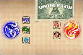 doodle god puzzle walkthrough doodle god walkthrough comments and more free web at