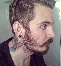 neck tattoos designs ideas for men women girls awesome best cute