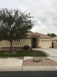 2 Bedroom Houses For Rent In Phoenix South Mountain Phoenix Az Real Estate U0026 Homes For Sale Realtor