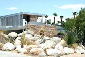 Desert Rock Garden Ideas Desert Landscape Ideas Large Size Of Garden Rock Garden Ideas