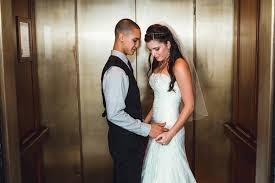 dante wedding dress wedding dante ed dasso photography
