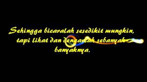 kata mutiara lorong kehidupan riana67 aramaitiiiiiiii 2011
