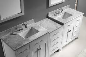 Virtu Bathroom Vanity by Virtu Usa Caroline Parkway 93