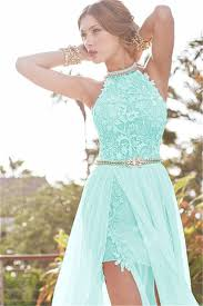 formal dresses to wear to a wedding best formal wedding dresses 17 best ideas about semi formal