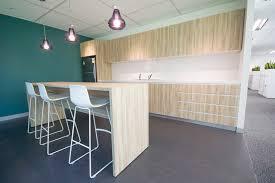 office kitchen ideas office kitchen ideas the office kitchen though often overlooked