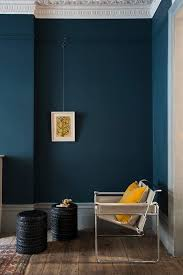 Teal Blue Living Room by Best 25 Yellow Accents Ideas On Pinterest Mustard Living Rooms
