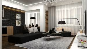 living room curtain ideas modern living room best living room drapes window treatments for living