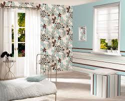floral wallpaper bedroom amusing floral wallpaper bedroom ideas