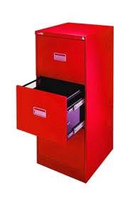 A3 Filing Cabinet A3 Filing Cabinets When A4 Just Won U0027t Cut It