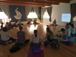 200hr nh yoga teacher training 2018 19 u2013 sadhana yoga