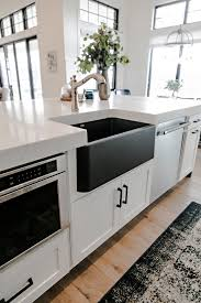 Kitchen Sinks Portland Oregon Kitchen Fabulous Black Farmhouse Kitchen Sinks Beautiful Idea
