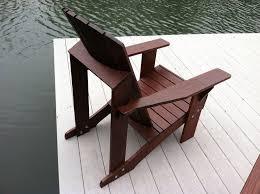 Adirondack Chairs Rochester Ny Adirondack by Ipe Adirondack Chairs By Fuzzydove Lumberjocks Com