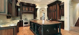 kitchen cabinet resurface 74 exles ornamental black wooden home depot cabinet refacing