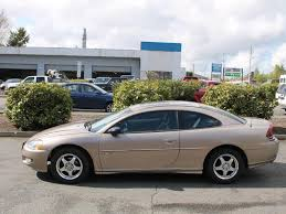 oneills wheels used automotive and car dealer in everett wa