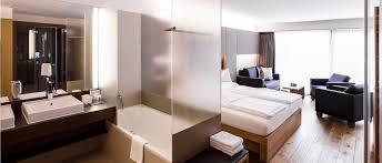 balkon design comfort design zimmer mit balkon in mellau sonne mellau