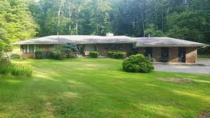 homesteads for sale cumberland homestead crossville tn real estate u0026 homes for sale