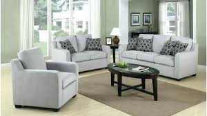 gray living room chair grey living room chairs instagood co