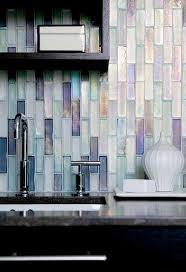 mosaique pour credence cuisine mosaique pour salle de bain 10 la cr233dence inspire des id233es