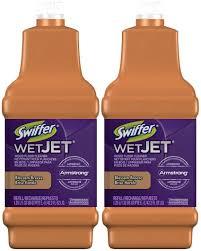 Wet Swiffer Laminate Floors Swiffer Wet Jet Wood Starter Kit Walmart Com Idolza