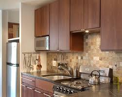 Modern Kitchen Tiles Design 45 Best Kitchen Backsplash Ideas Images On Pinterest Backsplash