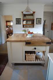 handmade kitchen eastburn country furniture my love of furniture