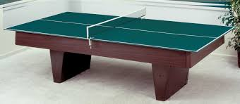table tennis conversion top stiga duo table tennis conversion top reviews wayfair