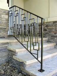 lucy and company lucy and company foyer pinterest staircases
