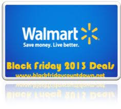black friday 2014 home depot leaked2016 best buy black friday ad 2014 black friday 2014 pinterest