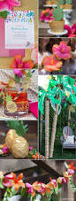 smith family garden luau 82 best luau images on pinterest luau party tropical party and