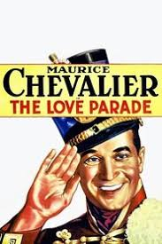 the love parade 1929 online streaming decision new movies