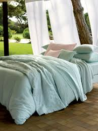 yves delorme originel luxury bedding collection