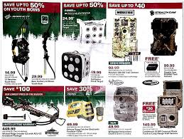 target black friday doorbusters online gander mountain black friday ads sales doorbusters and deals