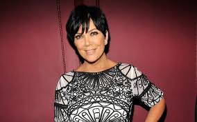 kris jenner on keeping fit and fab even in her late 50s beyouthful