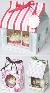 where to buy pie boxes best 25 cupcake boxes ideas on cupcake packaging
