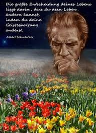 albert schweitzer sprüche pin by digitalgourmet on zitate motivation henry