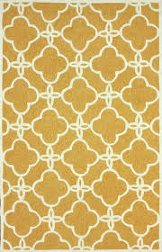 Outdoor Rugs On Sale Discount 189 Best Moroccan Inspiration Images On Pinterest Rugs Usa