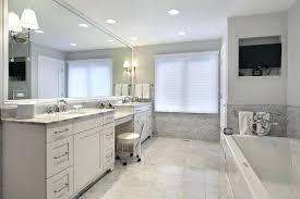 antique bathrooms designs vintage bathroom remodel justget club