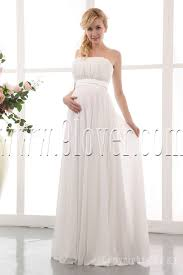 maternity wedding dresses uk maternity wedding dress wedding dresses maternity wedding dress