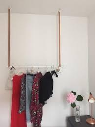 design kleiderstã nder de pumpink landhausküche holz