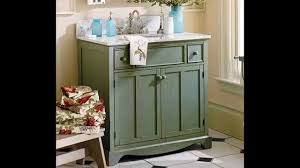 french country bathroom vanity bathroom decoration