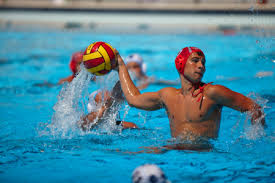 chs polo chs water polo season begins ken doo photography