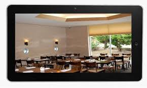 for enterprise apk mobilecamviewer enterprise le 8 0 apk for android aptoide