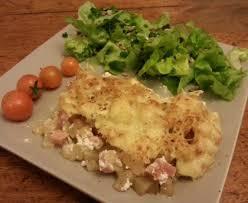 comment cuisiner un patisson blanc pâtisson sebsab recette de pâtisson sebsab marmiton